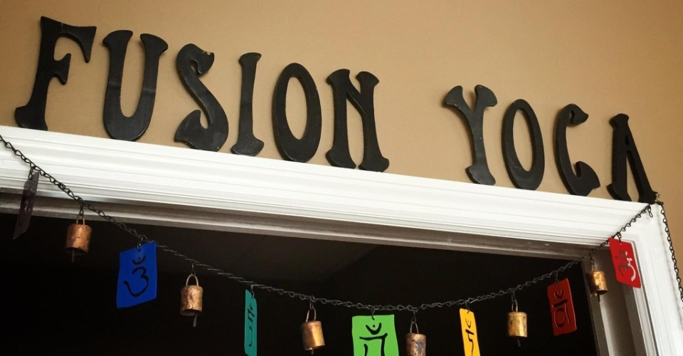 Fusion-Yoga-Sign-1024×639